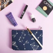 makeup subscription bo you must try in 2016 ipsy glam bag november 2016 0002
