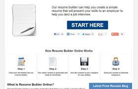 Resume Resume Maker Free Free Resume Examples Ziptogreencom How