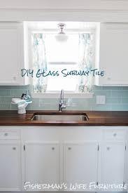 glass tile backsplash pictures inspiring kitchen wall design glass tile backsplash pictures beautiful kitchen combining