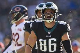 Eagles Roster 2015 Depth Chart A Player By Player Look At All 52 Players On The Eagles