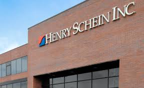 Henry Schein Office Design Custom Dental Supplies Medical Supplies Veterinary Supplies Henry Schein