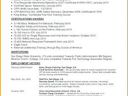 emt resume emt resume cover letter resume template examples samples cover