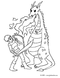 Photos coloring page