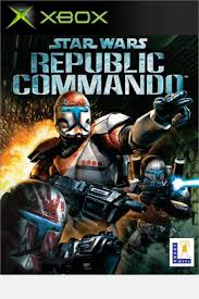 Free download Ultimate Space Commando full crack