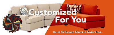 companies wellington leather furniture promote american. Custom Furniture For You Companies Wellington Leather Promote American