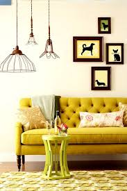 Image Wall Ironically Barn Light Electric Blog Vintage Industrial Lighting With Eclectic Decor Blog