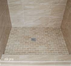 don t be so concerned with tile installation cost that you put off having a leaky tub or shower pan replaced or repaired failure to repair leaks can result
