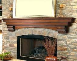 non combustible fireplace mantel shelf helf deign idea