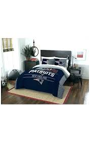 patriots bedding sets compact patriots comforter set comforters sets pic boys football compact patriots comforter set patriots bedding sets
