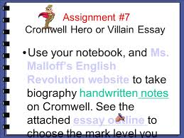 how to write papers about villain essay a plagiarism themed essay from a professional writing service why be concerned the nineteenth century was a major turning point for the history and