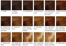 African American Complexion Chart Best Hair Color For Dark Skin Tone African American Chart