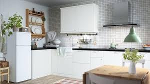 Cuisine Savedal Ikea Frais 9 Best Savedal Kitchen Images On