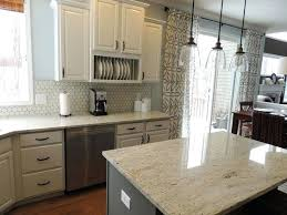 images of river white granite countertops large size kitchen third edition