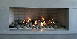 fireplace logs home depot gas fireplace log sets home depot