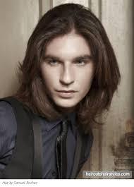 Long Mens Hair Style 3208longmenhairstylemen20151440x900jpg 3208longmen 4111 by wearticles.com