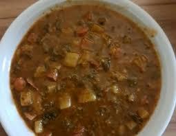 Magic-Soup, kohlsuppendiät - unsere Kohlsuppen