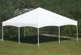 Tende Da Balcone In Plastica : Tende da giardino complementi arredo per esterni il