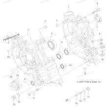 1996 polaris explorer 400 wiring diagram wiring diagram midoriva