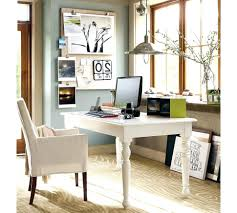 office bunk bed. Large Size Of Bedroom Furniturebedroom Small Office Workstation Ideas Childs Bunk Bed With Desk Double Underneath