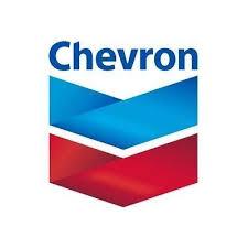Chevron Org Chart The Org