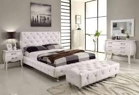Kim Kardashian Bedroom Decor Zen Bedroom Furniture