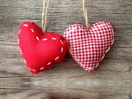 beautiful love heart wallpaper hd pics