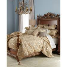 Horchow Bellissimo Bedroom Furniture
