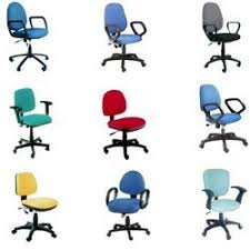 coloured office chairs. Brilliant Office For Coloured Office Chairs F