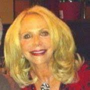 Donna Kaplan (dkstretch) - Profile | Pinterest