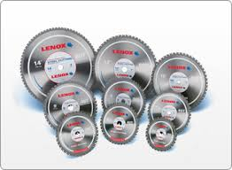 lowes circular saw blades. lenox metal cutting circular saw blades play video lowes circular saw blades