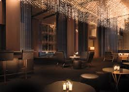 a first taste of franklin delano s fashionable and social lobby lounge las vegas weekly