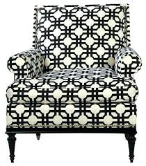 lillian august furniture. Lillian August Fine Furniture Best Images On Stunning Chair Available At Magnolia .