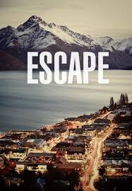 Escape Quotes Cool 48 Inspirational Quotes And Sayings About Travel