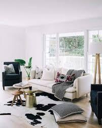 Bargain Home Decor Instagram Influencers Love   realtor.com®