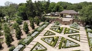 fort worth botanic garden s free admission may end soon fort worth star telegram