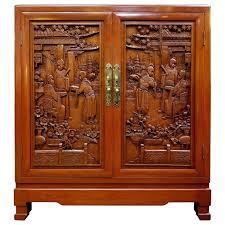 oriental furniture perth. Asian Furniture For Sale Wedding . Oriental Perth E