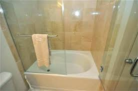 bathroom tub shower combo ideas and tubs small bathtub bathrooms with spaces throughout