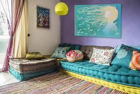 boho style home decor australia