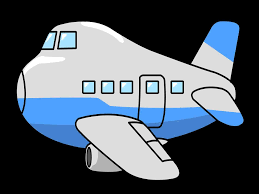 Airplane Clipart No Background Vintage Airplane Clipart No Background Gayo Maxx