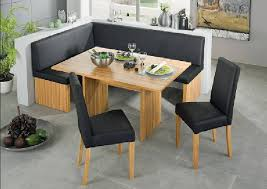 Cozy Design Corner Kitchen Bench Table Seating Get More Value With