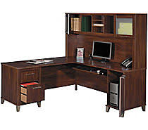office desks staples. Staggering Staples Office Furniture Desk Excellent Ideas Spectacular Desks
