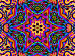 hippie 1600x1200 px