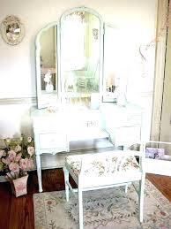 vanity mirror desk vanity chair vanity mirror with lights mirrored desk white makeup organization ghost chair
