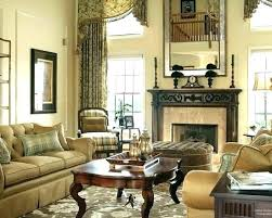 Simple Living Room Design Gorgeous Simple Living Room Designs Photos Of Small Decorating Ideas Indian