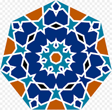 art tile designs. Islamic Geometric Patterns Tile Art Clip - Design Cliparts Designs
