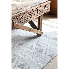 dash and albert rugs  cute interior and dash and albert rug
