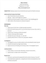 Spanish Resume Template Cool Resume Template In Curriculum Vitae Word Templates Spanish Cv