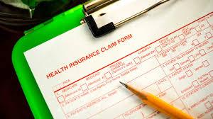 california aetna insurance patient cal records