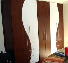 bedroom cabinet designs. Wardrobe Cabinet Design Bedroom Cupboards Designs Image Of Trendy Cupboard G