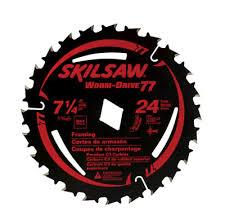 skil saw blade. skil circular saw blade 76924, 76924b25 view larger i